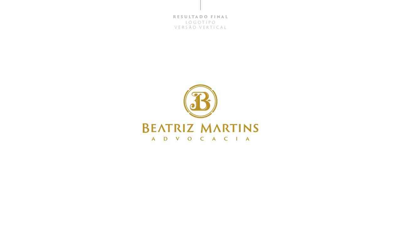 Beatriz Martins Advocacia