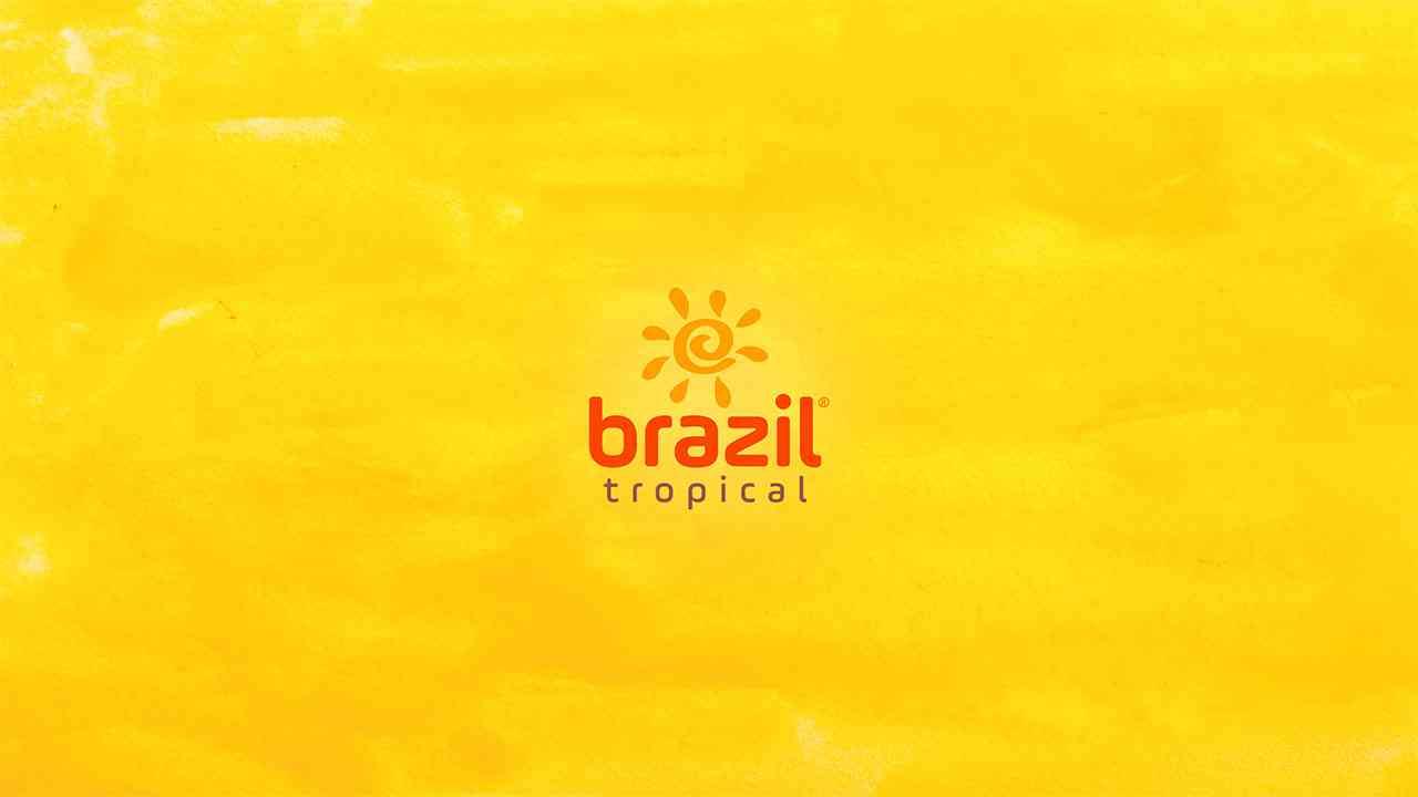 Brazil Tropical