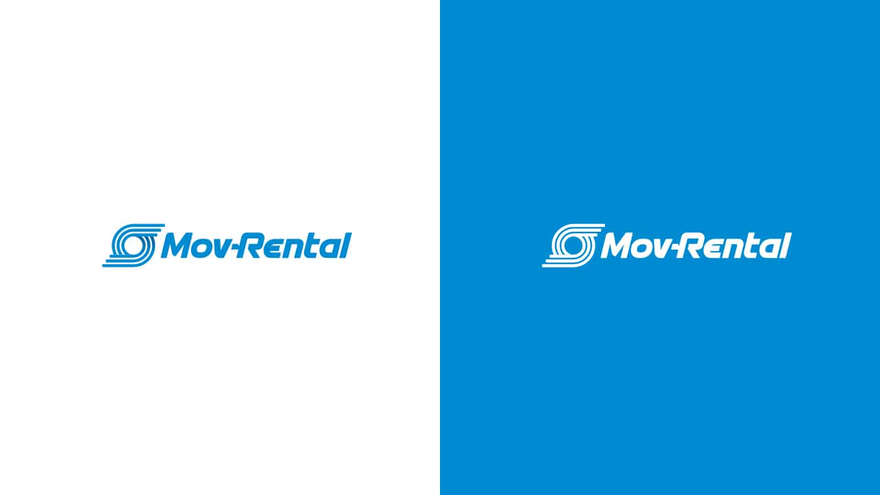 Mov-Rental